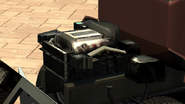 Biff-GTAIV-Motor