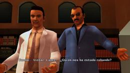 Diego Méndez 3