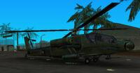 Hunter-GTAVCSPS2