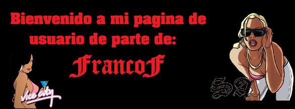 IntroUsuarioFRancoF