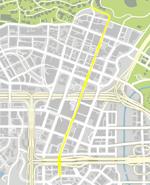 PowerStreetMapaGTAV