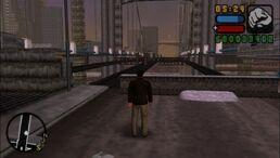 Puente Callahan Fase1 2
