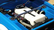 RetinueMkII-GTAO-Motor