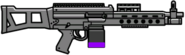 AmetralladoraCombateMkII-GTAO-Munición blindada-HUD