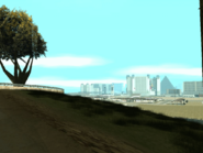 AutopistaLS40