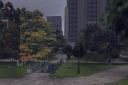BellevillePark-GTA3-eastwards