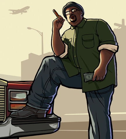 Archivo:Big Smoke-Artwork.jpg
