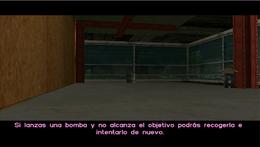 Demoledor4