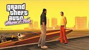 GTA Shine o' Vice - Playable Demo Gameplay - Part 2