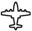 Iconos-GTAO-RM10Bombushka