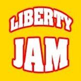Liberty Jam FM 101.3