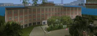 OcSeaHospital