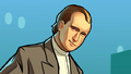 Phil Collins.PNG