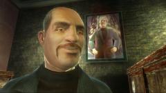 Vlad retrato