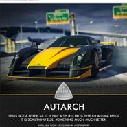Autarchanuncio-GTAOnline