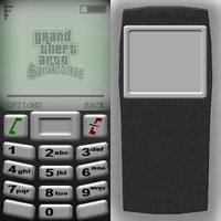 Cj mobile comp