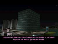 Demoledor14