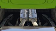 Infernus-GTAV-Motor