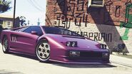 InfernusClassic-Luces-GTAonline