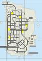 Mapa masacres portland.PNG