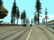 AutopistaLS42