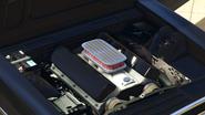 Vamos-GTAO-Motor