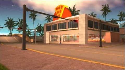 Vice City HD - Recopilación De Mods - Demo1.wmv