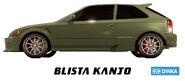 BlistaKanjo-GTAO-Anuncio-Verde