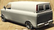 BurritoNieve-GTAV-atrás