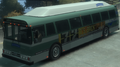 Bus GTA IV.png