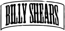 Firma billy