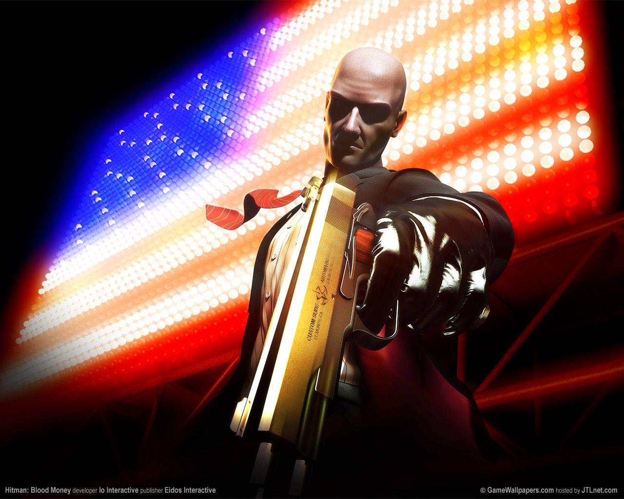 Hitman-USA-1-9L98ORUFFM-1280x1024