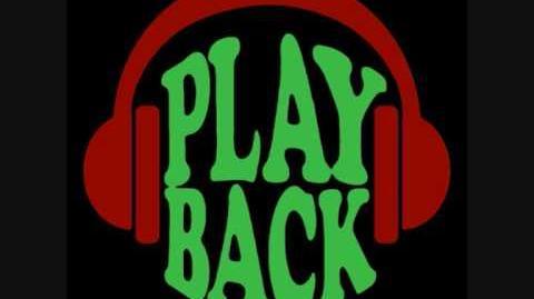 I Know You Got Soul (Playback FM)