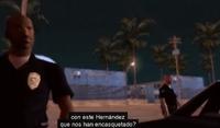 JimmyHernandezIntro1