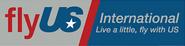 FlyUS cartel internacional