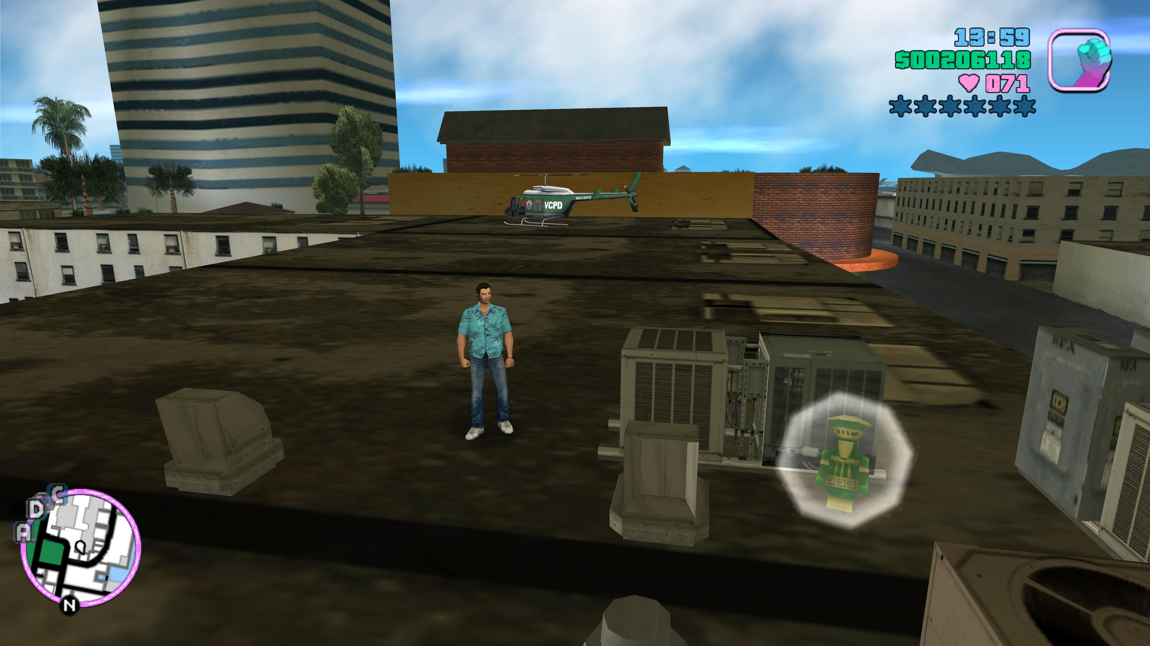 Archivo:GTA VC Objeto Oculto 70.PNG