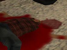 Muerto