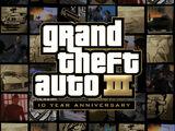 Rockstar responde: GTA III, Claude, Darkel y otros personajes (Parte 1)