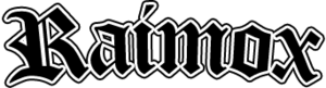 Usuario Raimox Firma