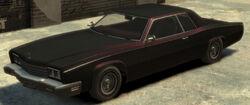 200px-Bucanneer-GTA4-Stevie-front