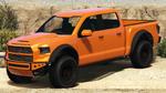 Caracara4x4-GTAO