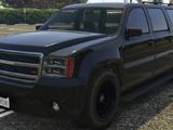 FIB (vehículo)