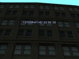 Fotografía 22