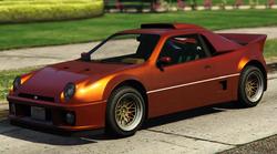 GB200-Online