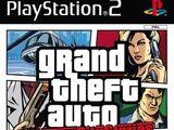 Guías de Grand Theft Auto: Liberty City Stories