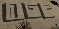 Graffiti OGF