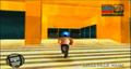 Miniatura de la versión de 02:01 23 abr 2010