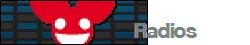 Radiosportada
