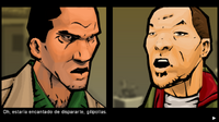 Raw Deal 23