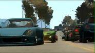 Trailer EFLC PS3 PC (14)